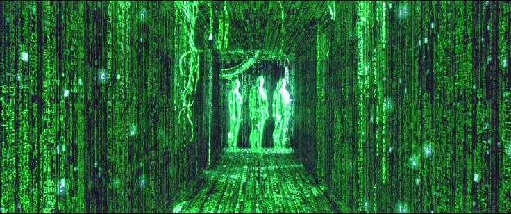 large matrix blu-ray7