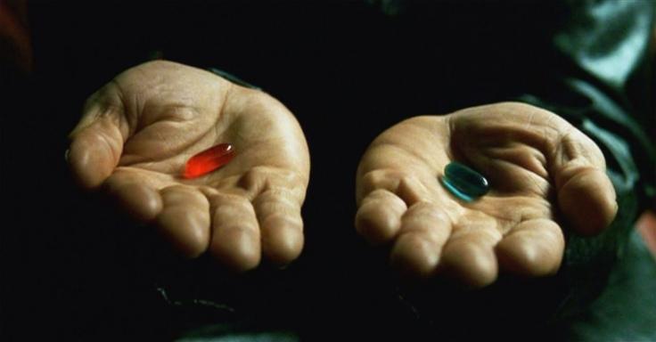 Matrix-szczegoly-nowego-filmu.-Co-tworcy-planuja-wprowadzic-do-serii